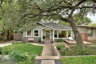 1818 Travis Heights Blvd, Austin, TX 78704