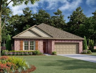 Willow Springs, Haslet, TX 76052