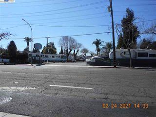 2399 E 14th St #55, San Leandro, CA 94577