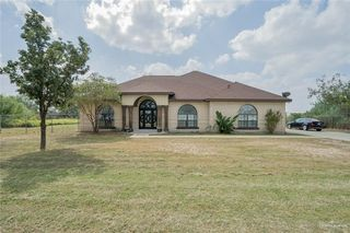 3345 W Mile 3 Rd, Mission, TX 78574