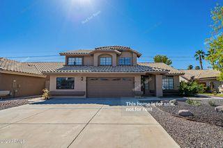 5255 E Greenway Cir, Mesa, AZ 85205