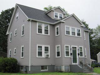 31 Underwood Ave, Framingham, MA 01702