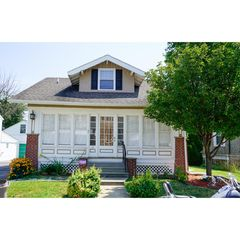 48 W Berkley Ave, Clifton Heights, PA 19018