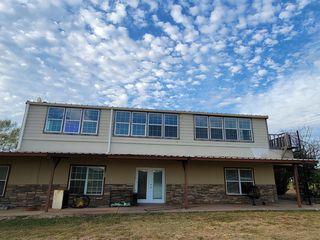 1734 Mule Creek Rd, Bronte, TX 76933