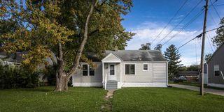 606 W Centennial Ave, Muncie, IN 47303