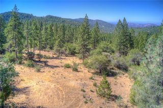 Lot  61 Double Eagle Way, Brownsville, CA 95919