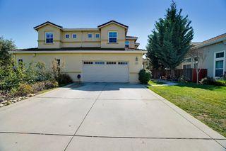 110 Tarragon Ave, Morgan Hill, CA 95037
