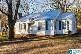 1001 Cogswell Ave, Pell City, AL 35125
