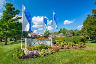 305 Lindenhurst Dr, Lexington, KY 40509