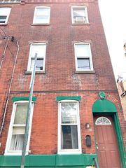 540 Reed St, Philadelphia, PA 19147
