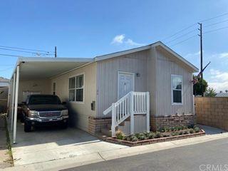 17024 S Western Ave #36, Gardena, CA 90247