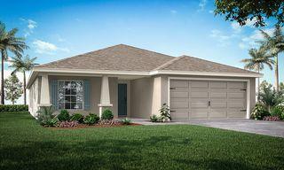 Astonia, Davenport, FL 33837