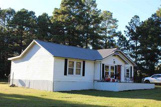 1121 County Road 4206, Simms, TX 75574