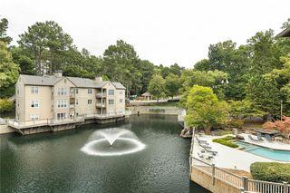 505 Mill Pond Ct SE, Smyrna, GA 30082