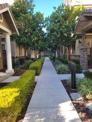 317 Victoria Pl, Hayward, CA 94544