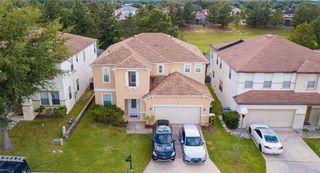 131 Willow View Dr, Davenport, FL 33896