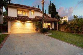2 Via Magnolia, Rancho Santa Margarita, CA 92688