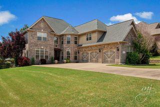 2331 Covington Park Blvd, Fayetteville, AR 72703