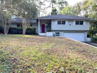 2841 SW 1st Ave, Gainesville, FL 32607