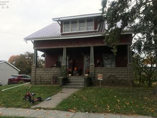 104 W Main St, North Fairfield, OH 44855