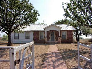 3118 FM 45, Richland Springs, TX 76871