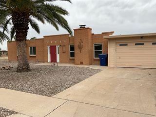 7331 E Lurlene Dr, Tucson, AZ 85730