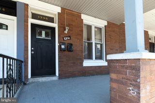 1346 Colwyn St, Philadelphia, PA 19140