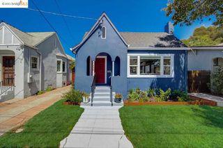 7338 Holly St, Oakland, CA 94621