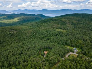 494 Truesdale Hill Rd, Lake George, NY 12845