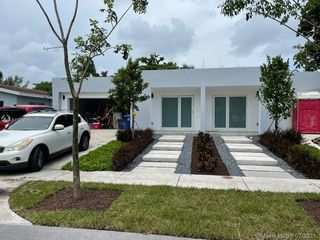 1111 NW 2nd Ave #A, Fort Lauderdale, FL 33311