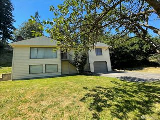 4502 Grand Ave, Everett, WA 98203
