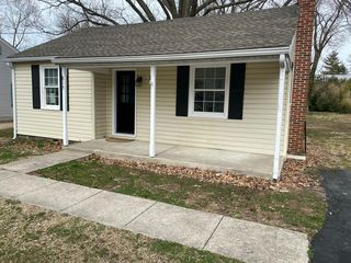 Address Not Disclosed, Easton, MD 21601