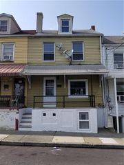 141 W Allen St, Allentown, PA 18102