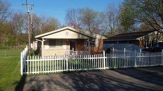 512 Hypathia Ave, Dayton, OH 45404