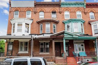 3422 N 21st St, Philadelphia, PA 19140