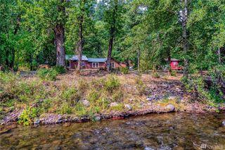 10189 Mill Creek Rd, Walla Walla, WA 99362