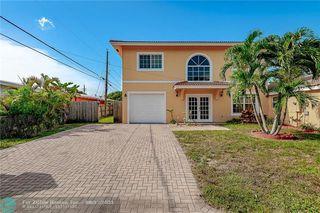 1200 NE 5th St, Pompano Beach, FL 33060