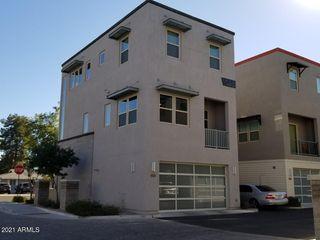 3510 N Miller Rd #1023, Scottsdale, AZ 85251