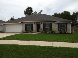 3389 Westfield Dr, Green Cove Springs, FL 32043
