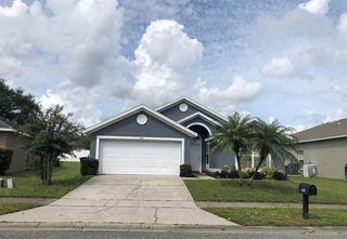 388 Fieldstream West Blvd, Orlando, FL 32825
