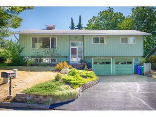 10926 SE 54th Pl, Portland, OR 97222