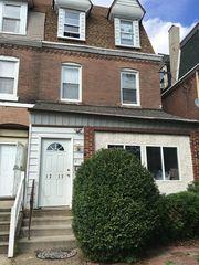 1215 S 47th St #2F, Philadelphia, PA 19143