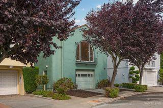 15 Loraine Ct, San Francisco, CA 94118