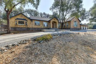 5331 Green Valley Rd, Placerville, CA 95667