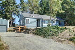 96099607 Sheridan Ave S, Tacoma, WA 98444