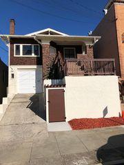 1648 21st Ave, San Francisco, CA 94122