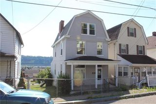 1224 4th Ave, Conway, PA 15027