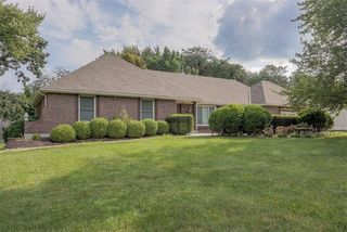 3901 NW Valley View Rd, Blue Springs, MO 64015