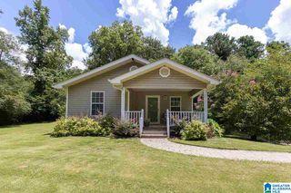 1533 Laurel Ln, Gardendale, AL 35071