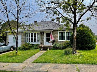 199 Massachusetts Ave, Johnson City, NY 13790